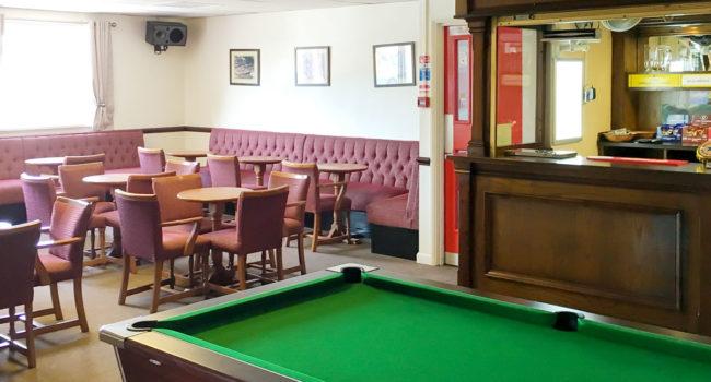 bar-lounge-1600x650px