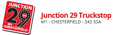 Junction 29 Truckstop
