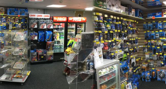 shop-1600x650px