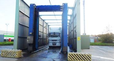 truckwash-372x200px-01a
