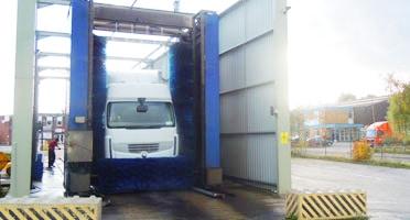 truckwash-372x200px-02a