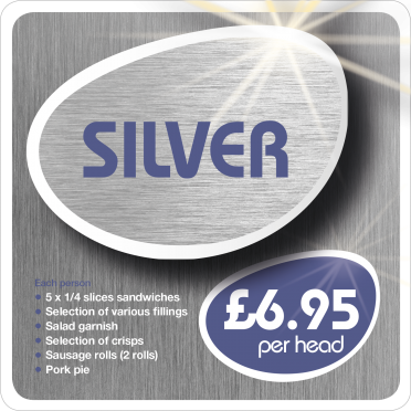 silver-lunch-graphic