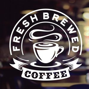 Fresh Bean Coffee - Lavazza