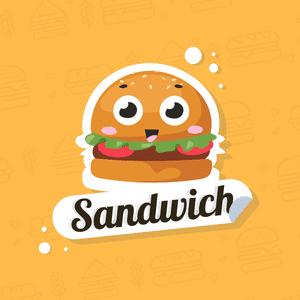 Sandwiches / Rolls