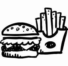 Burgers, Snacks & Sides