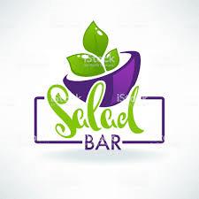 Veg / Salad