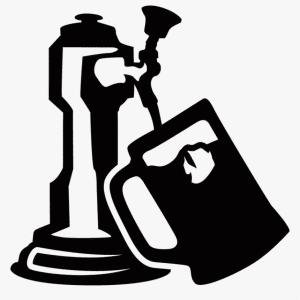 Draught Lager / Beer / Cider